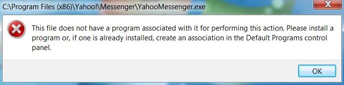 Windows 7, multiple UAC problems-error.jpg