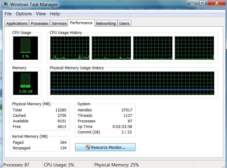 Windows 7, multiple UAC problems-resource-monitor.jpg