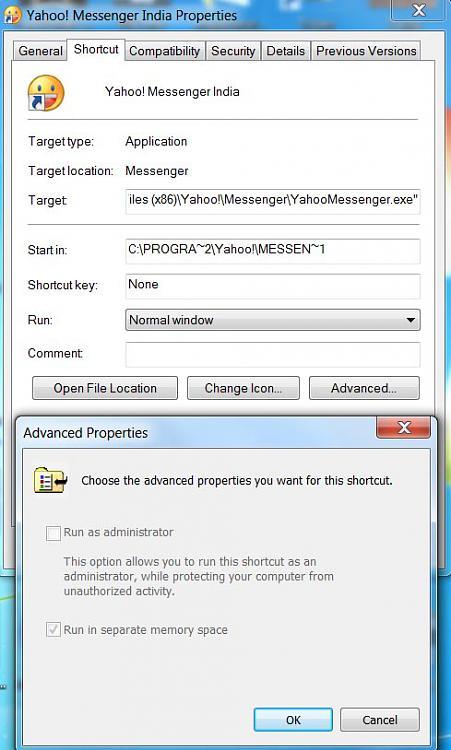Windows 7, multiple UAC problems-run-admin-disabled.jpg