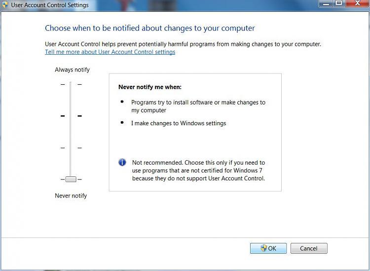 Windows 7, multiple UAC problems-uac-settings.jpg