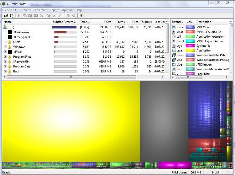 -annie-screenshot-c-drive.jpg