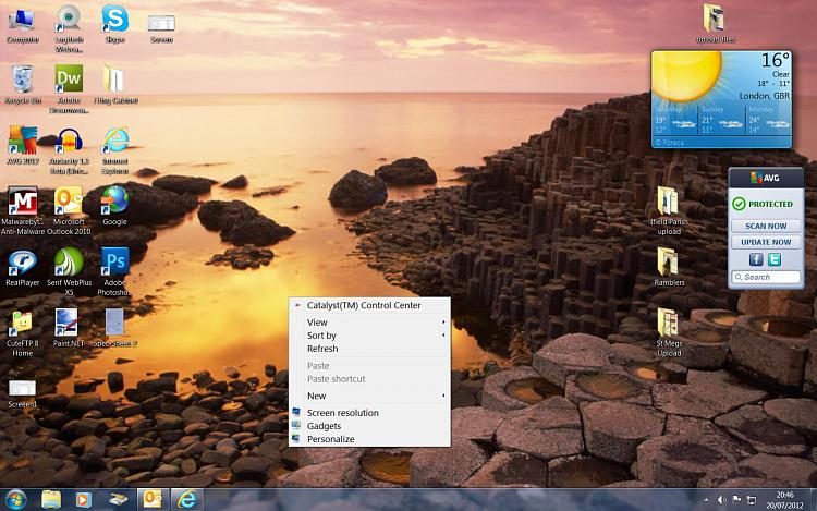 Screen Appearance-screen3.jpg