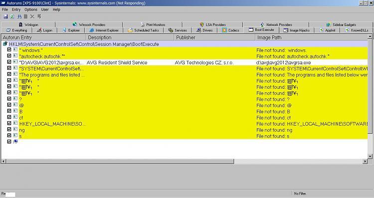 Registry section information-image2.jpg