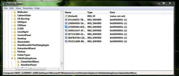 Desktop icon removal-Not shortcuts-capture1.jpg