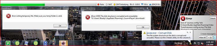 Corrupt Disk!!! Help!-screen.jpg