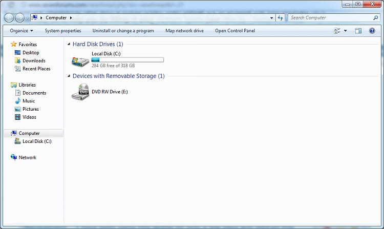 -windows-explorer-drive-c.png