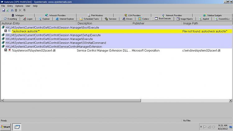 Registry section information-autochk.jpg
