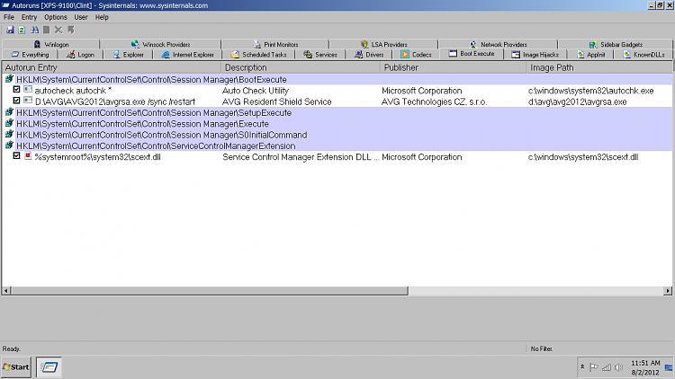Registry section information-autochk4.jpg