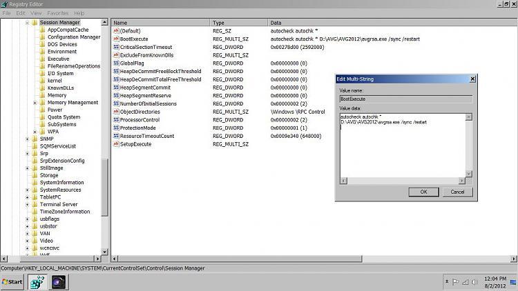 Registry section information-autochk6.jpg