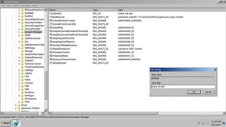 Registry section information-autochk7.jpg