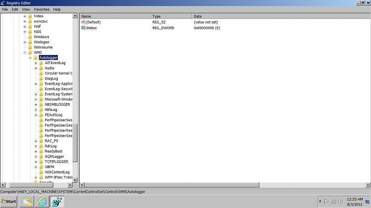 Registry section information-autologger.jpg