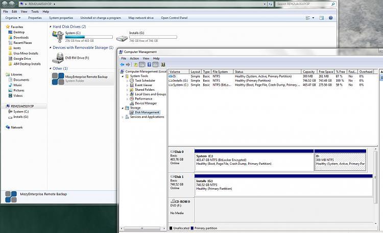 Missing disk space in new internal hard drive-esk.jpg