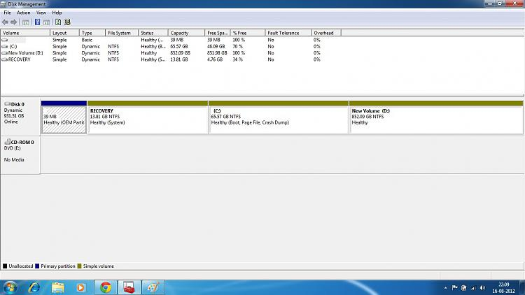 dynamic disc to basic disk problem-partiton-prob.jpg