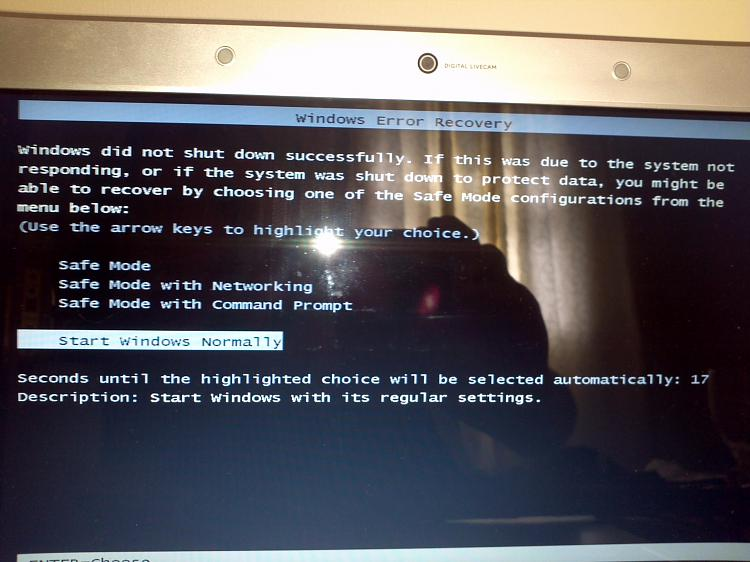Not waking from sleep mode properly-2012-08-15-15.59.31.jpg