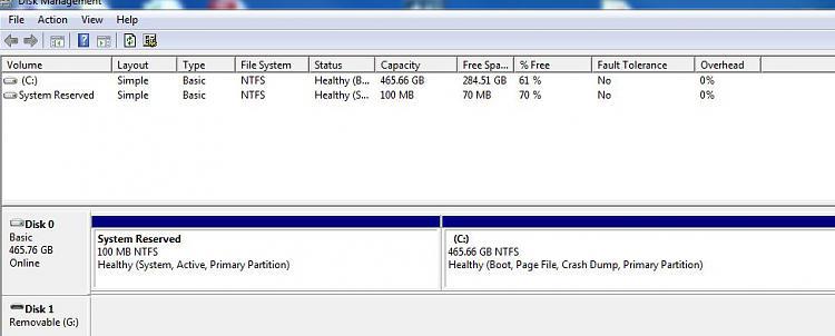 System Reserved HD?-snip-disk-mgt.jpg