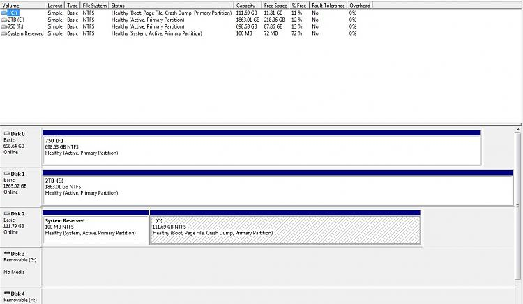 SSD and my AppData Folder plus more-disk-management-screen-shot.jpg