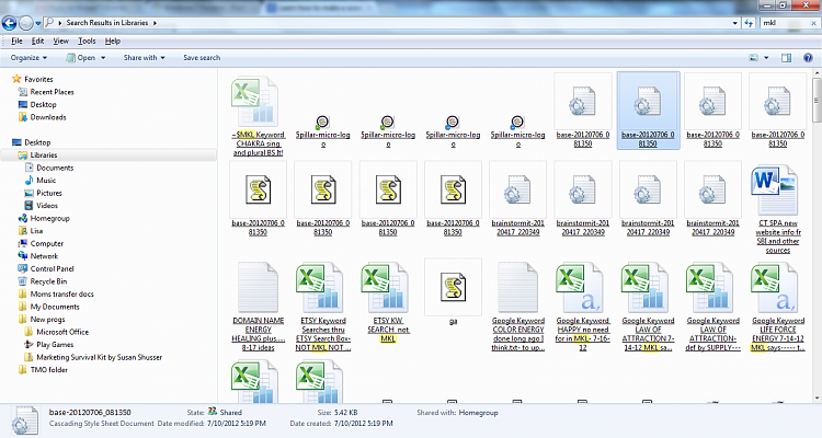 -document-saving-screwups.png