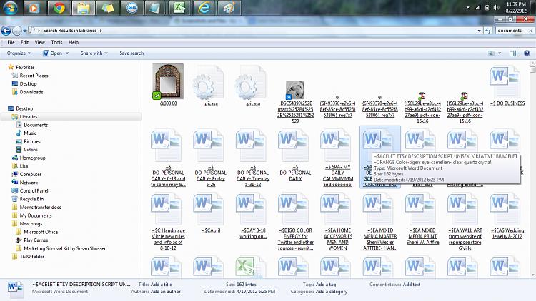 -document-saving-screwups-2.png