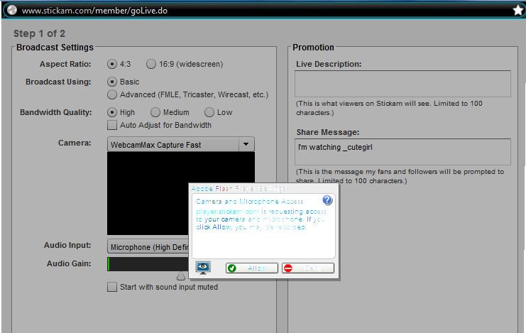 Strange issue some txt not displaying .-2012-08-25_204114.jpg