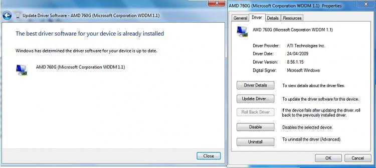 Strange issue some txt not displaying .-2012-08-25_221224.jpg