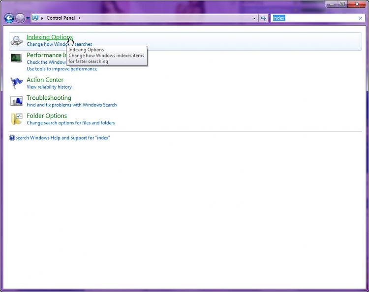 BUG: empty speed search menu-index_options.jpg