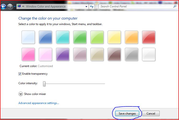 -color.jpg