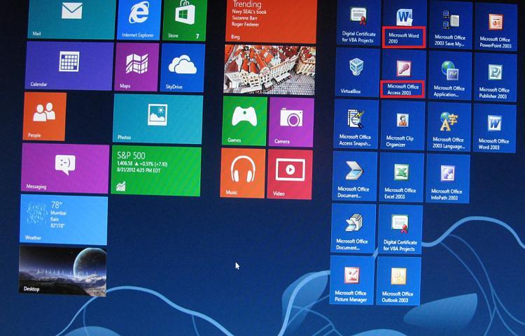 partion windows 7 hard drive-office2003_2.jpg