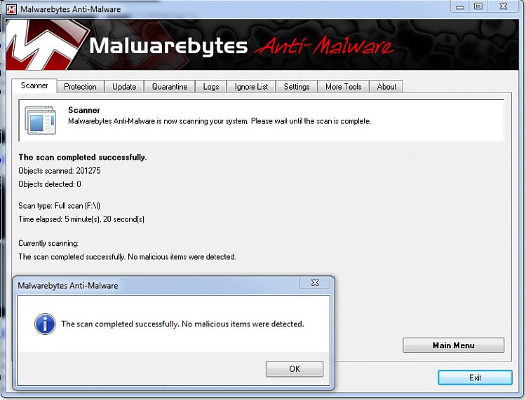 HELP Me delete this Folder Please-capture.png