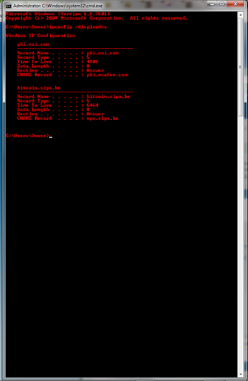 Hosts File-cmd.png
