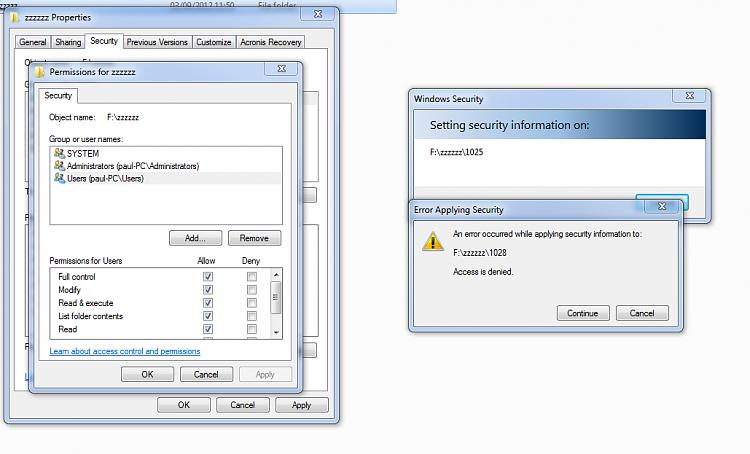 HELP Me delete this Folder Please-sec.png