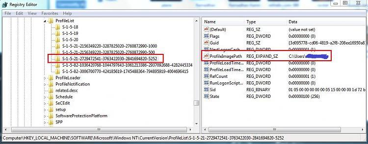 Can't open Windows Explorer/Control Panel for domain user-sss.jpg