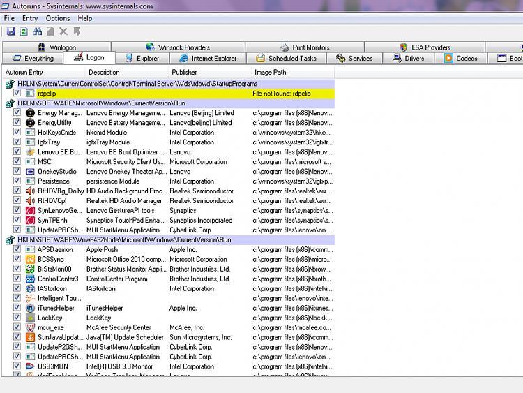 Windows Explorer (My Computer) opens/pops-up every startup-1.jpg