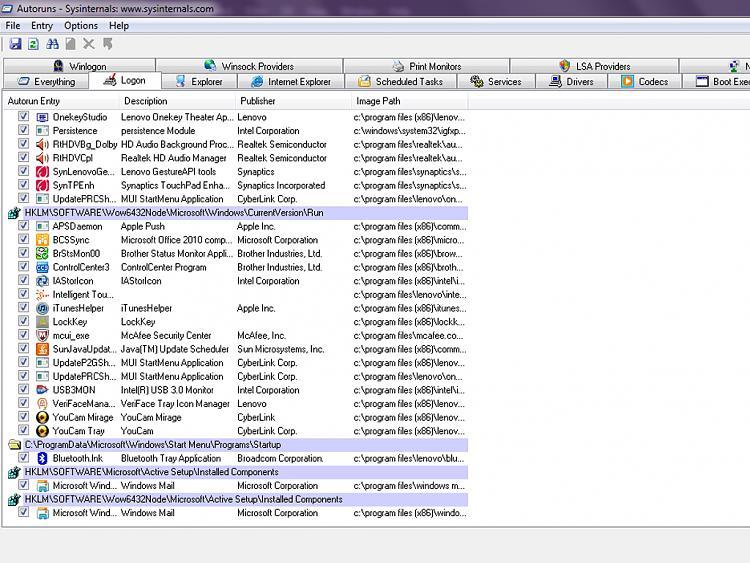 Windows Explorer (My Computer) opens/pops-up every startup-2.jpg