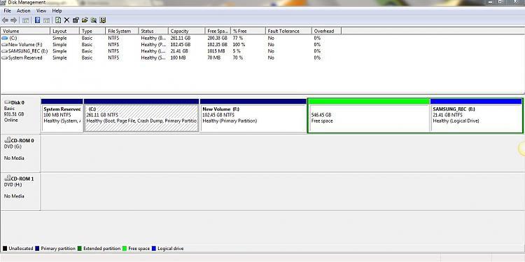 partition went missing after ubuntu uninstall!-capture.jpg