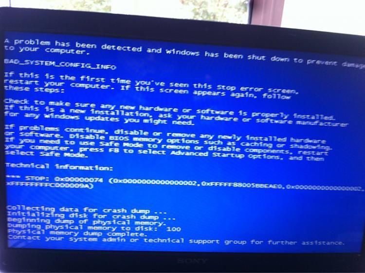 Startup repair offline?-imageuploadedbyseven-forums1347889911.023882.jpg