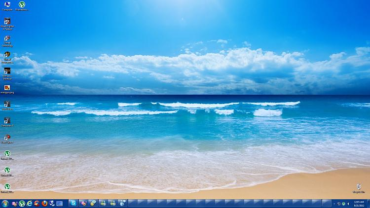 Icon On TaskBar ?-iconontaskbar.jpg