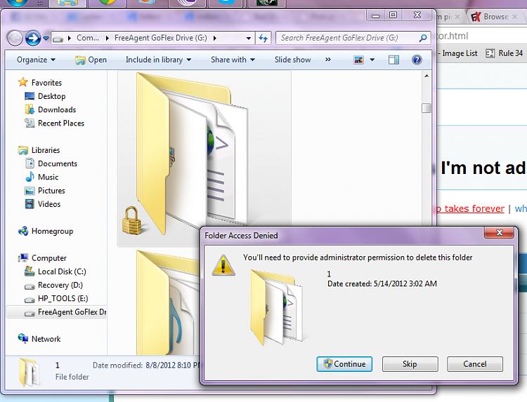 Locked Folder on portable HD-problem-2.png