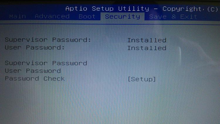 Can't remove bios supervisor password, please HELP ME!-imag0413.jpg