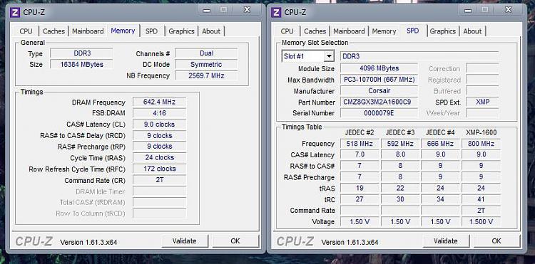 got new Ram... not sure if its running at full speed...-21212.jpg