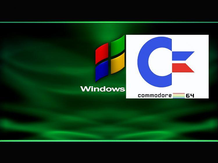 Windows 7 on OLD computers-win_c_64.jpg