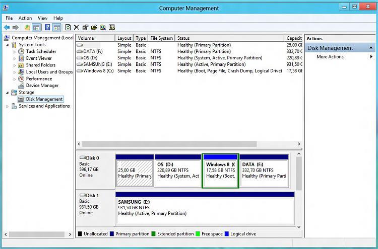-windows-8-diskmgmt.jpg