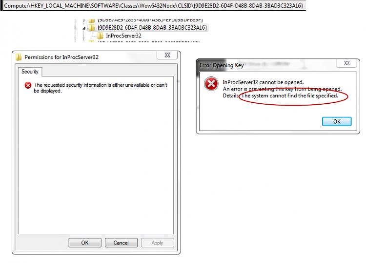 Registry Key deletion - Home Premium & Ultimate are different-keydel.png