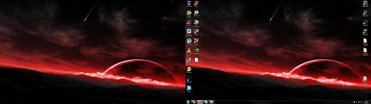 Vertical Icon Spacing with Dual Monitors-rightspacing.jpg