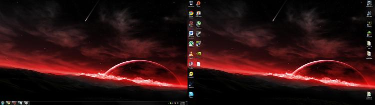 Vertical Icon Spacing with Dual Monitors-leftspacing.jpg