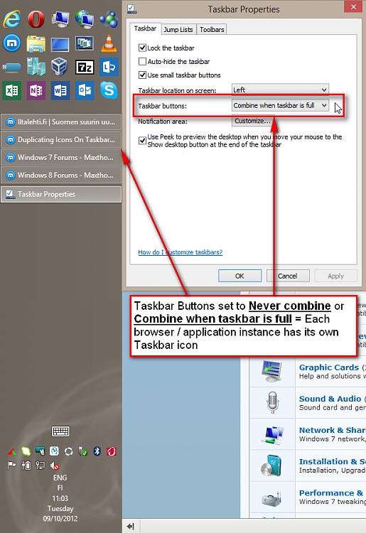 Duplicating Icons On Taskbar-2012-10-09_110753.png