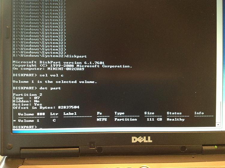Unable to boot, error 0xc0000428-sel-vol-c.jpg