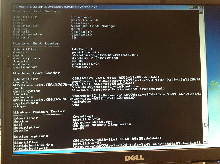 Unable to boot, error 0xc0000428-bcdedit-store-c.jpg