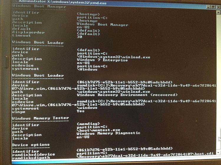Unable to boot, error 0xc0000428-bcdedit-enum-all.jpg