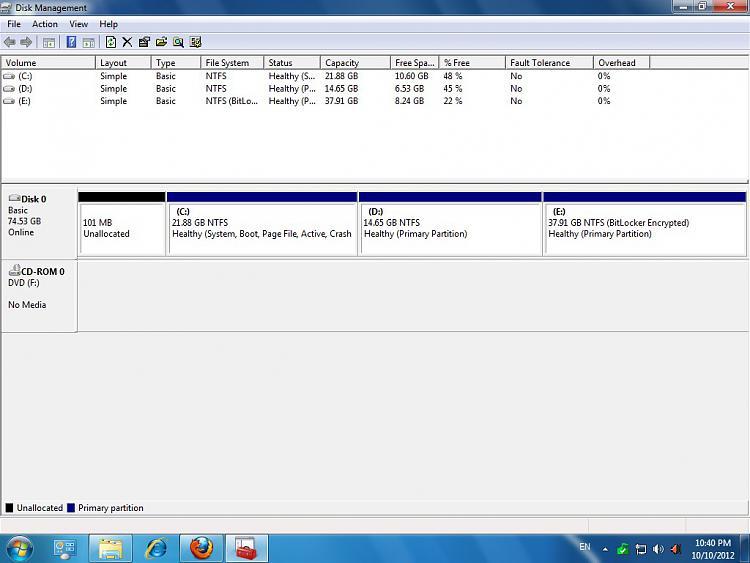 Error launching installer windows 7-untitled.jpg