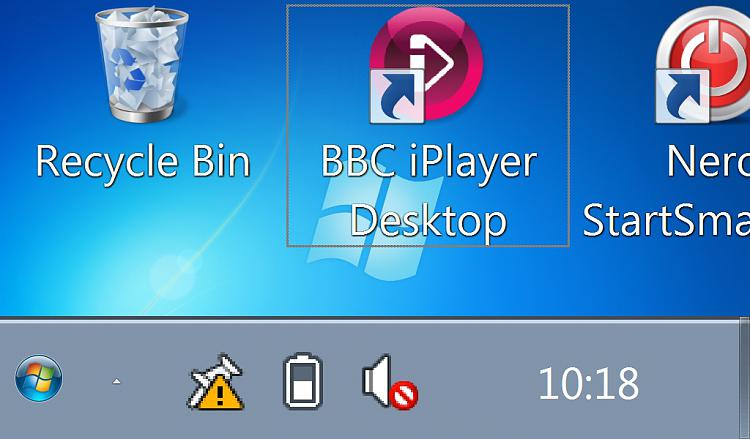 Windows 7 Display Changed-untitled.jpg